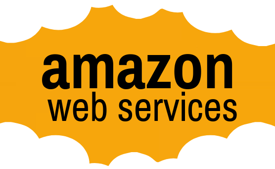 Amazon Web Services - Fundamentals AWS