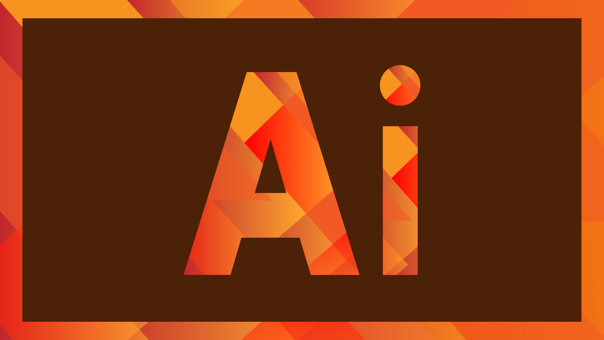 Adobe  Illustrator - Fundamentals AdobeIllustrator