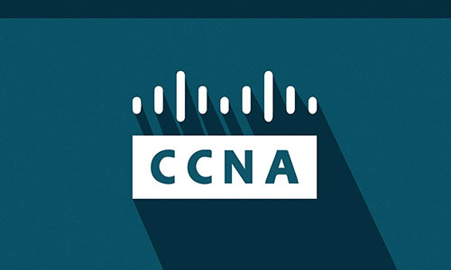 CCNA 1 - Introduction to Networks CCNA1