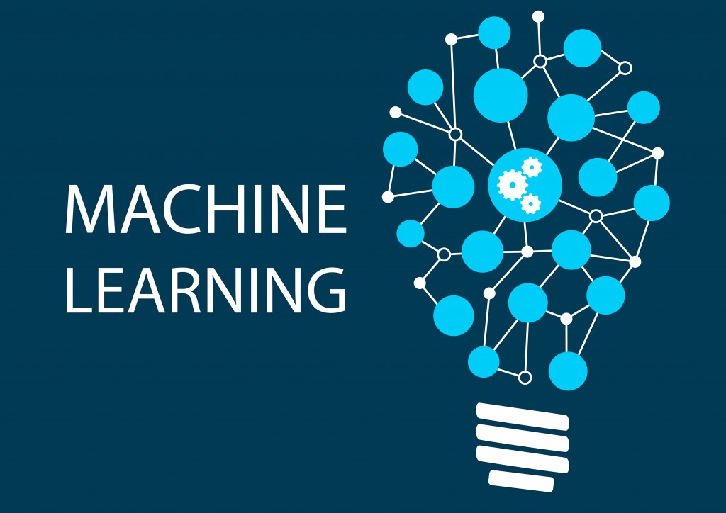 Machine Learning Fundamentals CS302